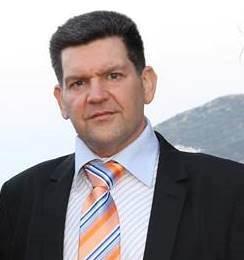 Chris Sempos