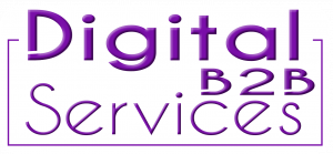 Digital B2B Services
