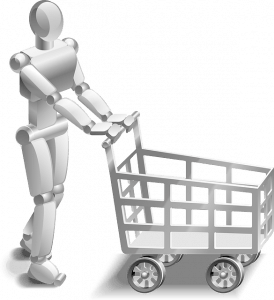 e-commerce specialists ireland