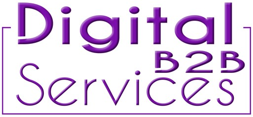 Digital B2B Services Limited